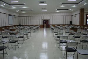 R Seminar