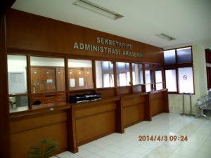 administrasi1