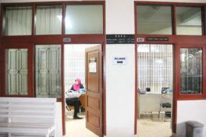 klinik2