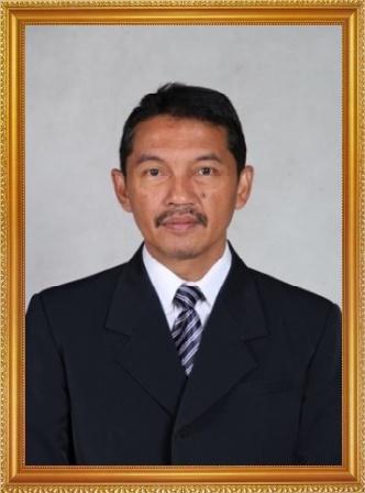 Pak Bachtiar