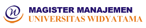 Magister Manajemen